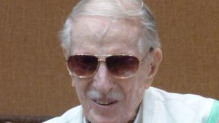 Elhunyt a híres filmzeneszerző