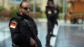 Rajtaütés: Megölték a Muzulmán Testvériség kilenc tagját Kairóban