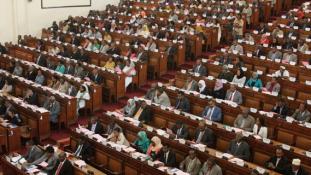 Etiópia bekeményít az embercsempészek ellen