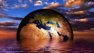 Olaj a tűzre – mi köze van a klímaváltozásnak a terrorizmushoz?