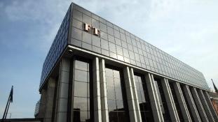 Drámai csata után került japán kézbe a Financial Times