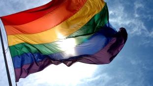 Tízből majdnem 9 nigériai homofób