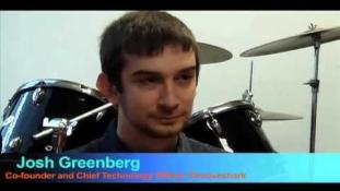 Meghalt a Grooveshark társalapítója, 28 évesen és rejtélyesen