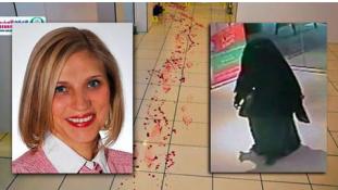Kivégezték a magyar óvónő fátylas gyilkosát