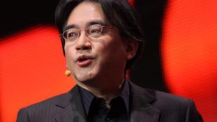 Meghalt Mario apja, a Nintendo elnöke