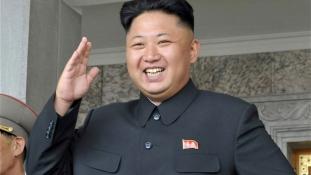 Így járhatsz, ha nem szaporítasz homárokat Kim Dzsong Unnak