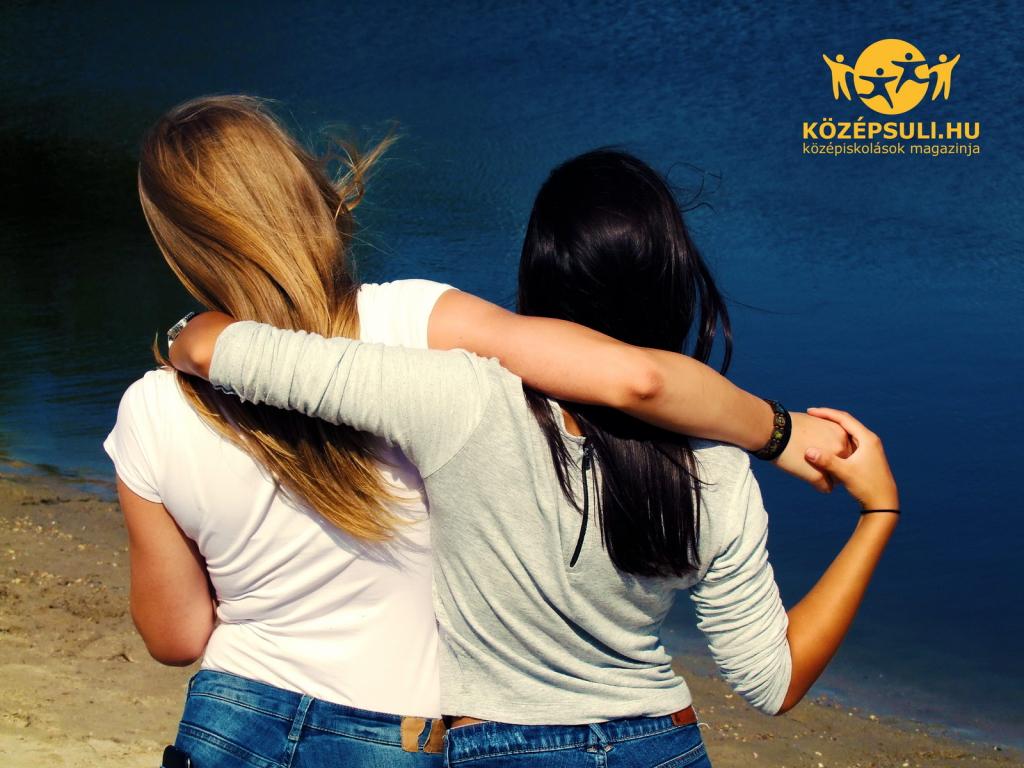 kozepsuli1