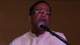 Búcsút mondott Budapestnek az elégedetten távozó indiai nagykövet