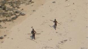 A strand, amely életveszélyes
