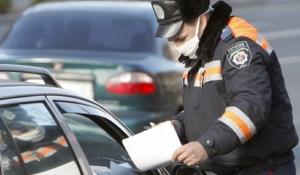 Csak vadonatúj rendőrök lehetnek az utakon