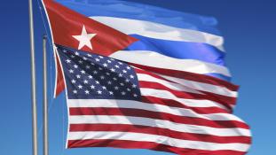 Hamarosan nyílik a kubai nagykövetség