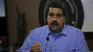 Venezuela: rendkívüli állapot  a kolumbiai határvidéken