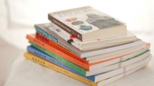 Az írószövetség szerint korrupt a rangos irodalmi díj zsűrije