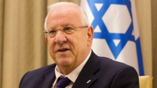Izrael: Netanjahu politikája árthat