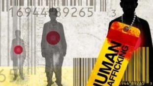 Embercsempészeket fogtak Líbiában