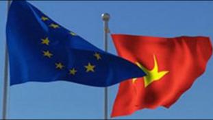 Az EU szabadkereskedelmi megállapodást kötött Vietnammal