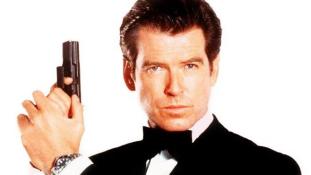 Pierce Brosnan: miért ne lehetne fekete vagy meleg a következő 007-es?