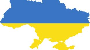 7 tény, amit nem tudtál Ukrajnáról