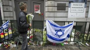 Terrorfigyelmeztetést adott ki 41 országra Izrael