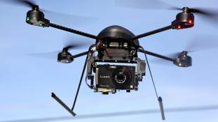 Háromezer drónhalott nem elég: újabb drónfejlesztésekre készül Amerika