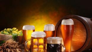 Most megtudhatja, hogy hol legolcsóbb a sör