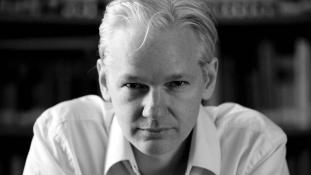 A Wikileaks alapítójának sorsa újra a tárgyalóasztalon