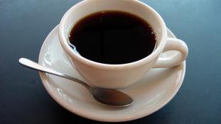 Napi négy kávé a rák ellen