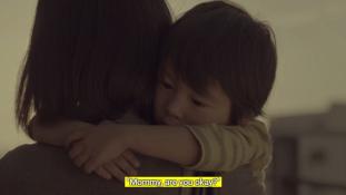 Ennyire lestrapáltak Japánban (is) a dolgozó anyukák