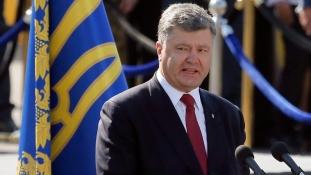 50 ezer orosz katona az ukrán határon?