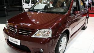 Olcsón autót Oroszországból