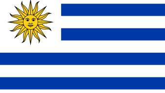 A LATIMO megemlékezett Uruguay nemzeti ünnepéről