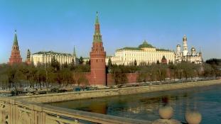 Egyeztetés Ukrajnáról: Moszkva, Kijev, Berlin és Párizs