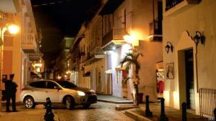 Puerto Rico hivatalosan újra spanyolul beszél