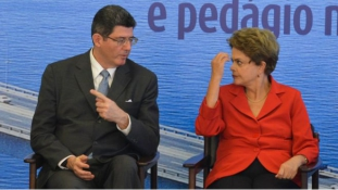 Nagyot ütött a brazilokon a  Standard and Poor's