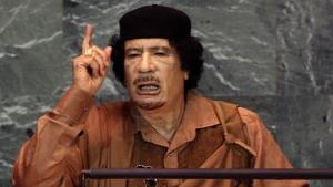 150928050815_gaddafi_onu_624x351_getty_nocredit