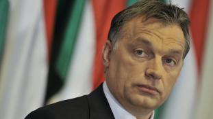 Mégsem megy most Iránba a magyar miniszterelnök