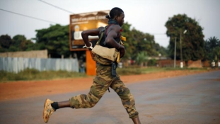 Bosszúból gyilkoltak keresztényeket Banguiban