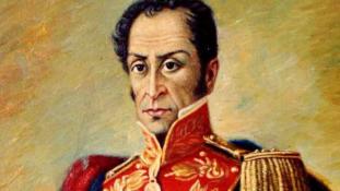 A LATIMO Közép-Amerikát köszönti