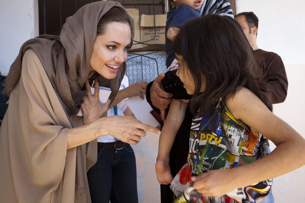 Angelina-Jolie-turkey