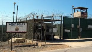 A neten keres társat Guantanamóból egy al-Kaidás