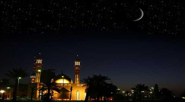 Eid-al-Adha-2013-in-Saudi-Arabia-and-UAE