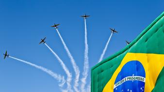 A LATIMO Brazíliát köszönti nemzeti ünnepén