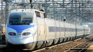 500 millió jegy kelt el a dél-koreai vonatokra