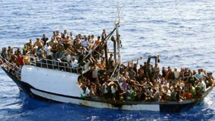 Októberben indul Sophia az embercsempészek ellen