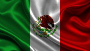 Mexikói ünnep Budapesten (képriport)