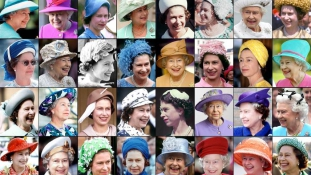 33 szórakoztató tény a most rekorderré lett II. Erzsébetről