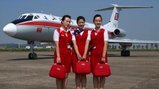 Melyik a világ legvacakabb légitársasága?