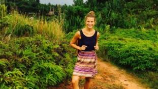 Nem szokványos vakáció: önkéntes voltam Madagaszkáron