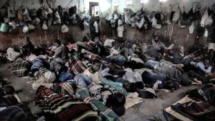 Nem csak Európát célozzák az afrikai migránsok