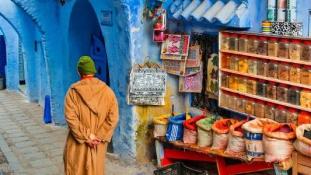 Marokkó lehet az egyik kitörési pont a magyar cégek számára